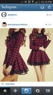 dress,tartan,cute,short,red tartan,red dress,lace,skater,red,blue,coat,plaid,tartan dress,goth,gothic lolita,cute dress,black,plaid dress,red and black,soft grunge,lace collar,checkered,prom dress,clubwear,night dress,short dress,fashion,school girl,girly,plaid dress red black short lace,long sleeve dress,bcbg dresses,lace details,red check,skater dress,mini dress,lace dress,jumpsuit,check,tweed,country,black dress,girly dress,grunge,punk,rock,black lace,aline,tulle dress,red and black dress,checkered dress,black with red,sunglasses,girl,girly wishlist
