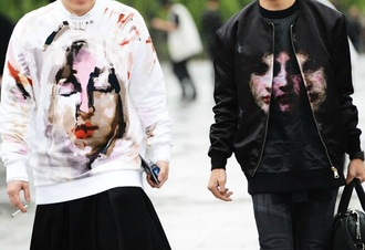sweater art tumblr grunge pale dark soft grunge pale grunge aesthetic streetstyle street