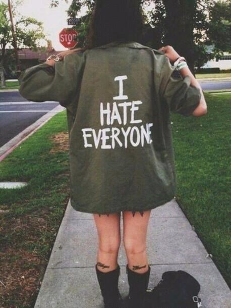 shirt grunge grunge shirt alternative indie punk rock