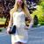 Multi Day Dress - Bqueen Ania Zarzycka In Gauze | UsTrendy