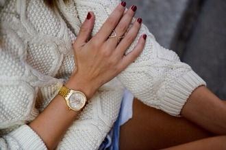 jewels golden