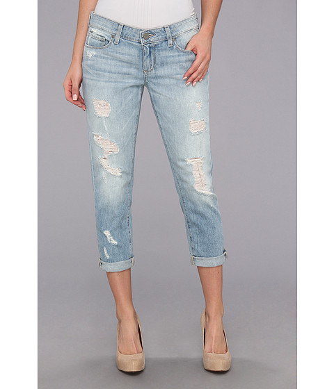 Paige jimmy jimmy crop in naomi destructed naomi destructed