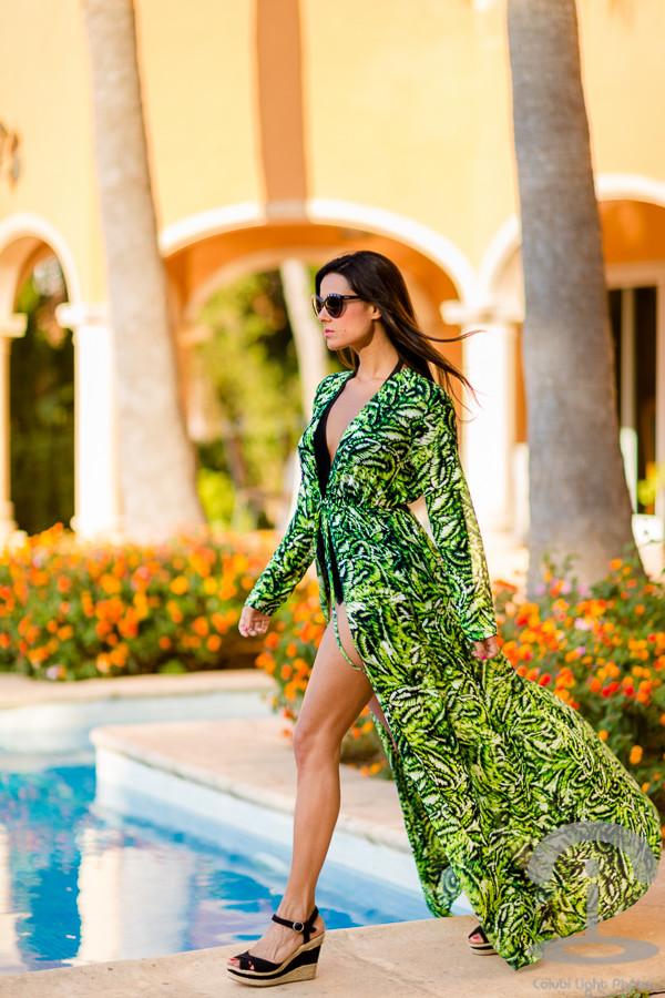 crimenes de la moda sunglasses swimwear shoes maxi dress island resort dress wrap dress