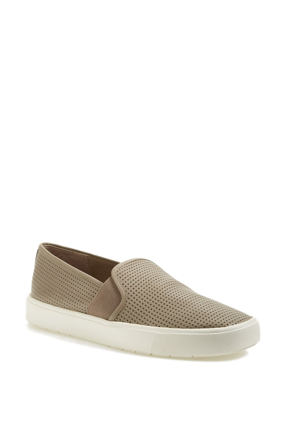 7865fb409f6ff Vince 'Blair 5' Slip-On Sneaker (Women) | Nordstrom