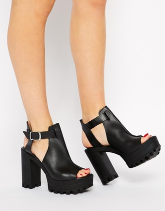 shoes asos