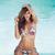 Agua Bendita Crochet Bikini | Designer Swimsuit