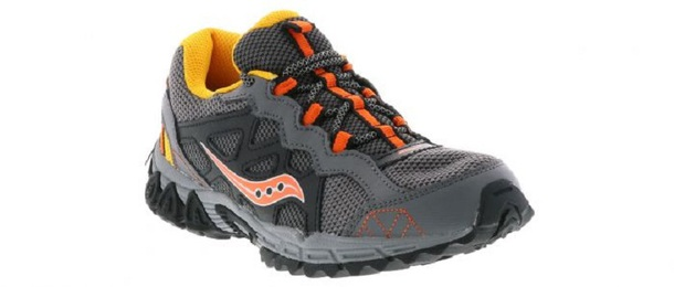 shoes sauconytrailrunningshoes sauconyexcursiontrailrunningshoes girlssauconytrailrunningshoes