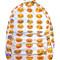 O-mighty emoji backpack at shop jeen | shop jeen