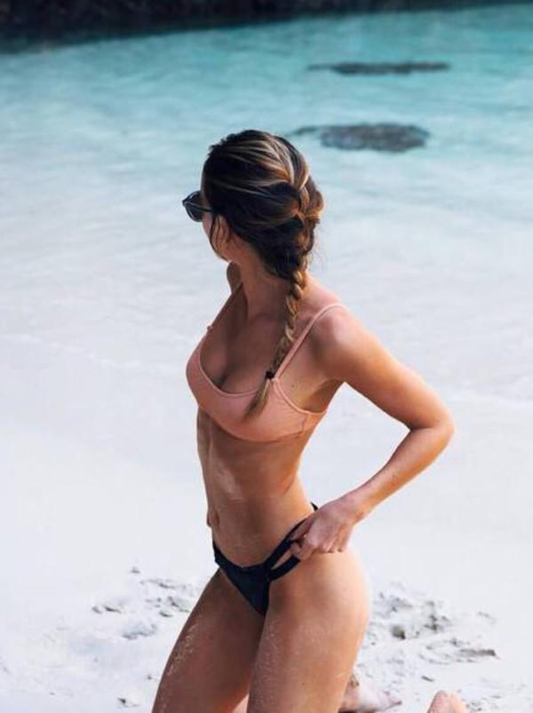 Fucking bikini bottoms tacoma dream