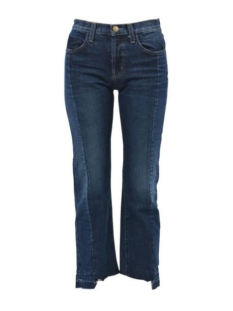 jeans light blue light blue