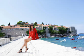 style scrapbook blogger dress shoes sunglasses