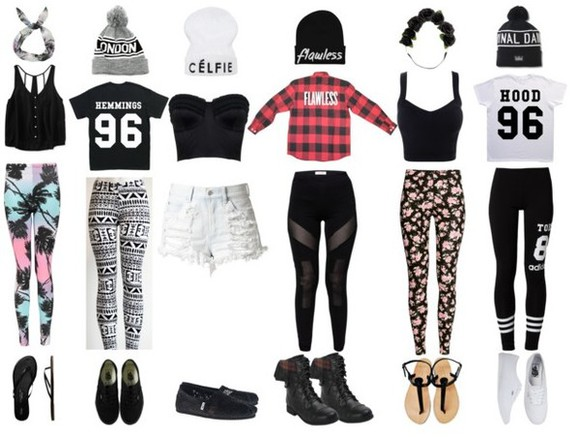 blue white shorts hood shirt hat beanie red pink celfie beyonce plaid yonce flawless leggings sandals vans paradise palm trees tribal 86 adidas mesh boots toms flower pants blouse shoes