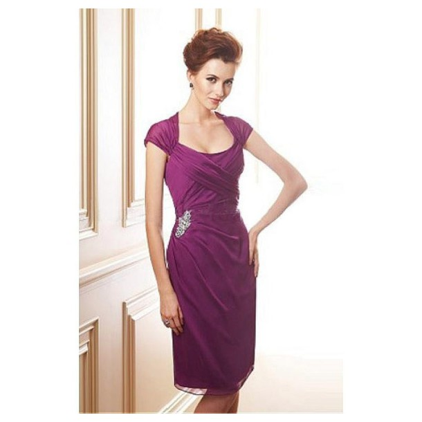 dress full length black dress mothers day gift idea sweetheart neckline chic