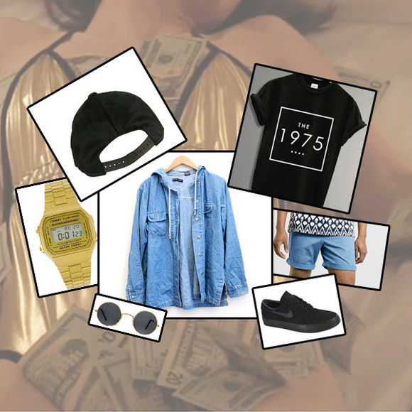shoes mens shoes menswear mens t-shirt mens jacket men's clothes jacket