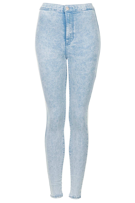 Moto sky acid joni jeans