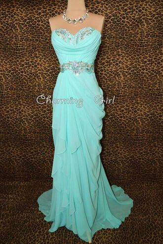 dress prom dress evening dress homecoming dress graduation dress long prom dress
