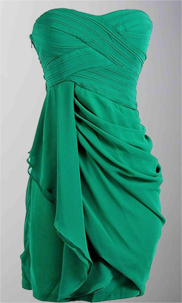 short party dresses short prom dress dress green dress ruched dress short bridemaid dresses cocktail dress