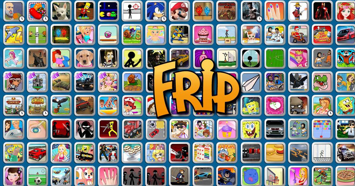 free games.de
