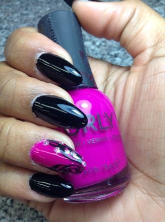 nail polish elliot nail salon