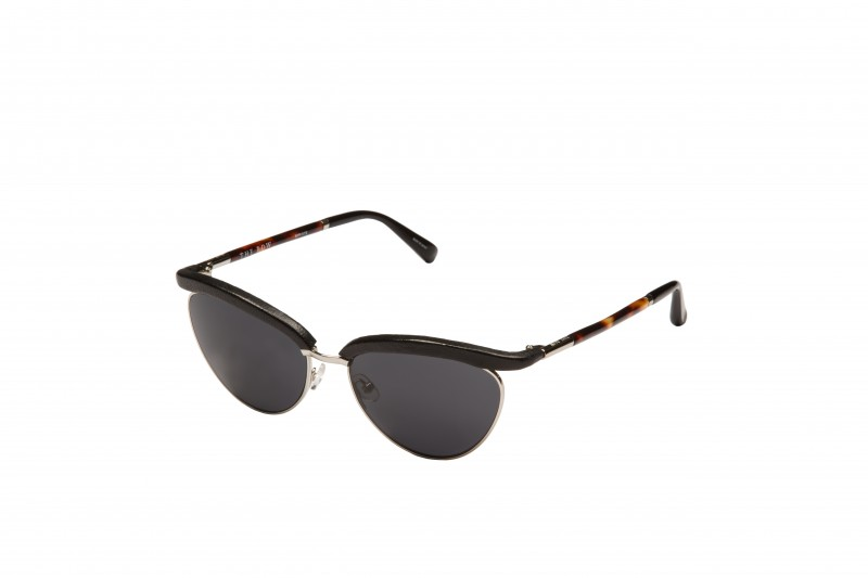 Ray-ban 2176 clubmaster