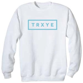sweater troye sivan sweatshirt