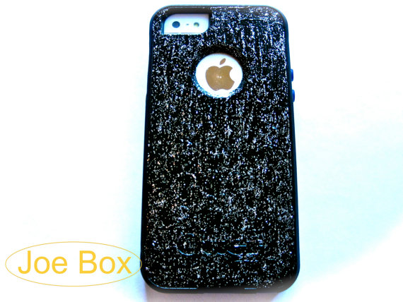 OTTERBOX iphone 5 case case cover iphone 5s otterbox by JoeBoxx