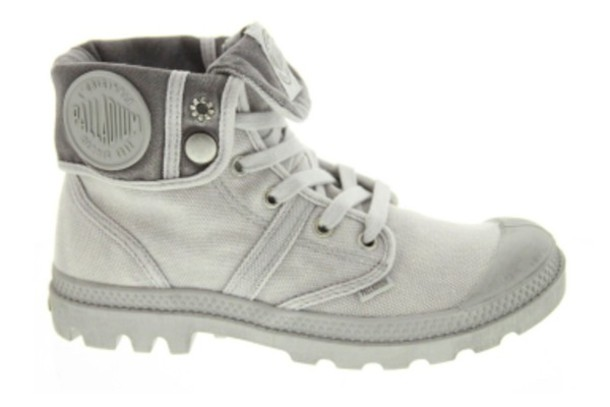 shoes palladium grey shoes sneakers