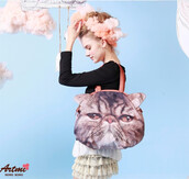 bag,tote bag,shoulder bag,cotton tote,printed bag,cat bag,cat face print,cats,grumpy cat,shopping bag,beach bag,handbag,women handbags,big bag,big bags,big purse,large bag,lady bag