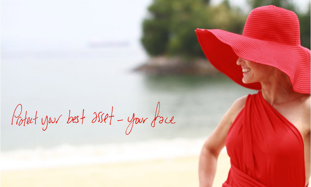 Global Babe | Empower Your Exquisiteness - Sun Hats and Jumpsuits