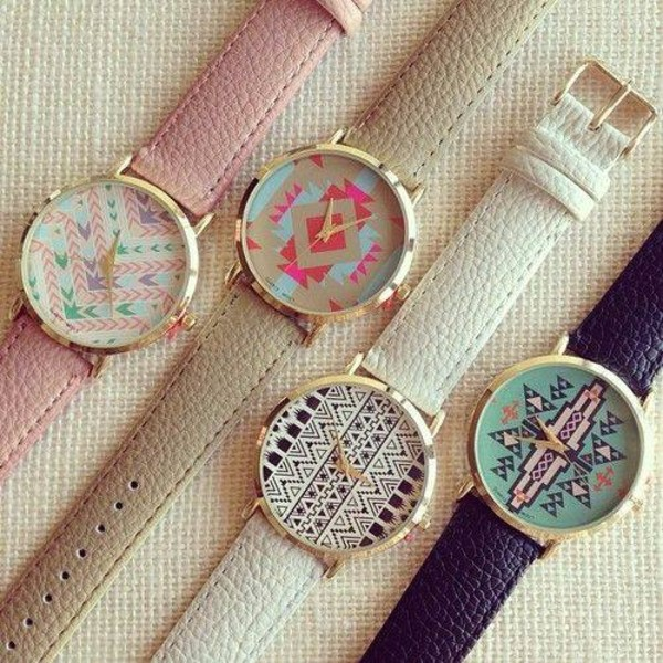 jewels swatches accessories fashion bag