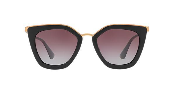 c27ee01963a Check out Prada PR 53SS CINEMA sunglasses from Sunglass Hut ...