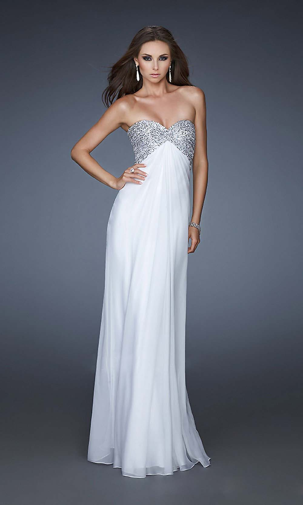Empire prom dress, affordable prom dress, long prom dresses, long prom dress, evening dress