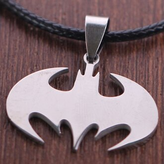 jewels batman