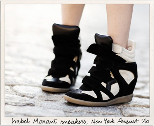 sneakers shoes boots bikini black white black and white peep toe heels marypaz black shoes heels black heels peep toe heels peep toe pumps peep toe boots peep toe