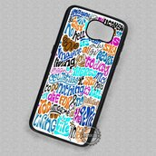 phone cover,music,john lennon,samsung galaxy cases,samsunggalaxys4,samsunggalaxys5,samsunggalaxys6,samsunggalaxys6edge,samsunggalaxys6edgeplus,samsunggalaxynote3,samsunggalaxynote5,samsunggalaxys7,samsunggalaxys7edge,samsunggalaxys7edgeplus