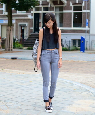 lovely by lucy jeans top shoes