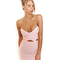 Buy dresses from tiger mist boutique