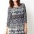 Garden Sweet Babydoll Dress | FOREVER21 - 2000129615