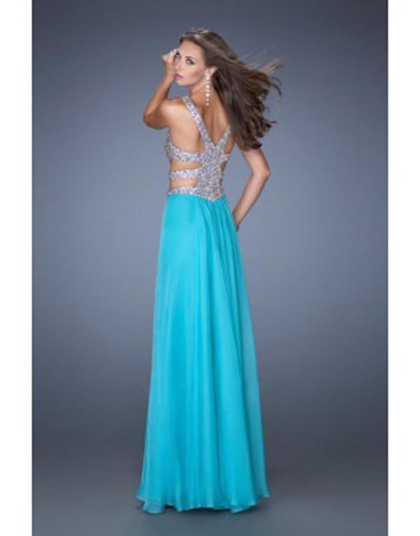 dress prom dress prom dress prom dress sexy party dresses