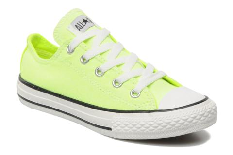 Converse chuck taylor all star neon washed ox s793806 p0000070086