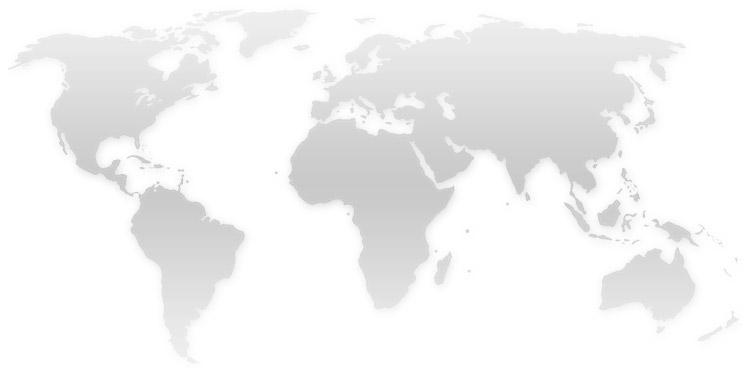 LUISAVIAROMA - LUXURY SHOPPING WORLDWIDE SHIPPING - FLORENCE