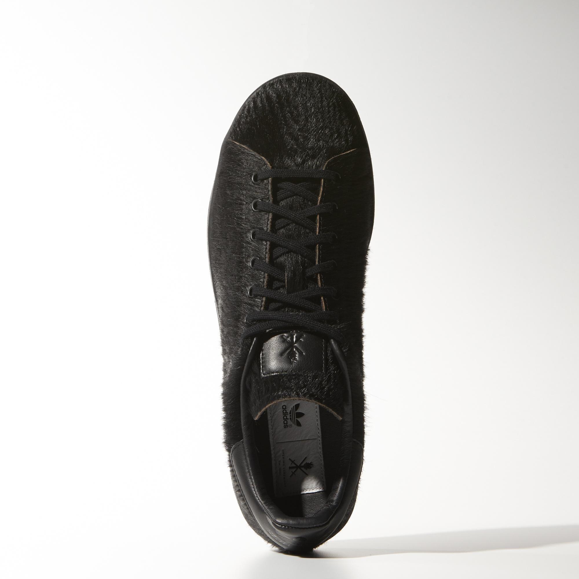adidas Opening Ceremony Stan Smith Shoes | adidas UK