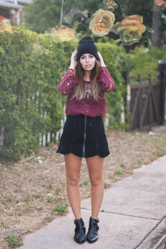 fancy pants t-shirt skirt shoes jewels