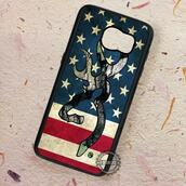 phone cover,camouflage,deer head,america flag,samsunggalaxycase,samsunggalaxys3,samsunggalaxys4,samsunggalaxys5,samsunggalaxys6,samsunggalaxys6edge,samsunggalaxys6edgeplus,samsunggalaxys7,samsunggalaxynote3,samsunggalaxynote5