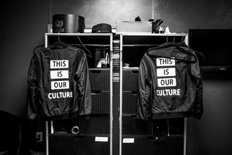 jacket fall out boy black white one tree hill bomber jacket black jacket urban