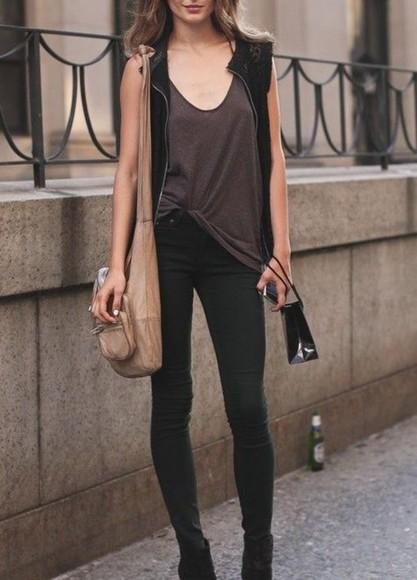 bag satchel satchels satchel bag leather bag leather shoulder bag, slouchy bag, brown bag leather shoulder bag