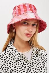 hat,bucket hat