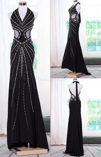 dress evening dresses 2016 cheap long evening dress cheap long evening dresses vintage style evening dresses vintage evening gown vintage evening wear