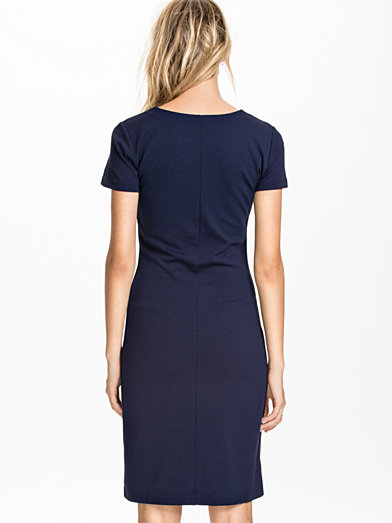 filippa k jersey dress