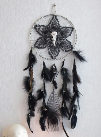 home accessory dreamcatcher dream home decor design accessories room accessoires